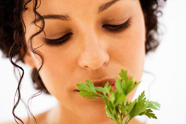 Ako odstrániť zápach z úst?
