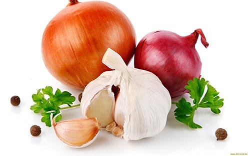 Kŕčové žily? Tieto potraviny Vás ochránia pred operáciou