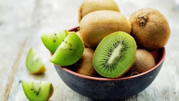 Potraviny proti vysokému krvnému tlaku