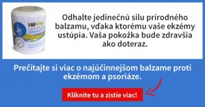mast_na_ekzemy_a_psoriazu_dermasoft