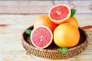 grapefruit_na_cistenie_pecene