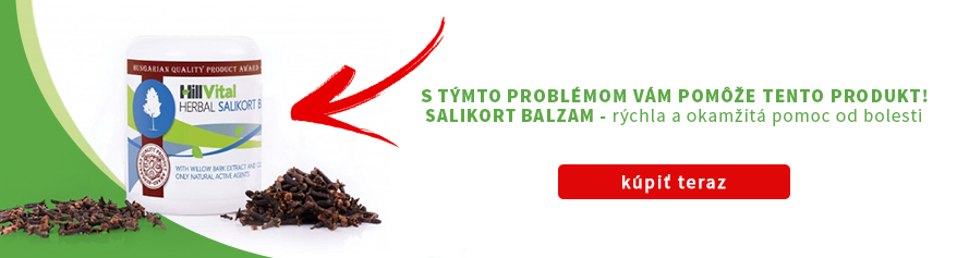 salikort_balzam_na_migrenu