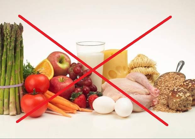 Strava pri psoriáze – ako si vyskladať jedálniček?