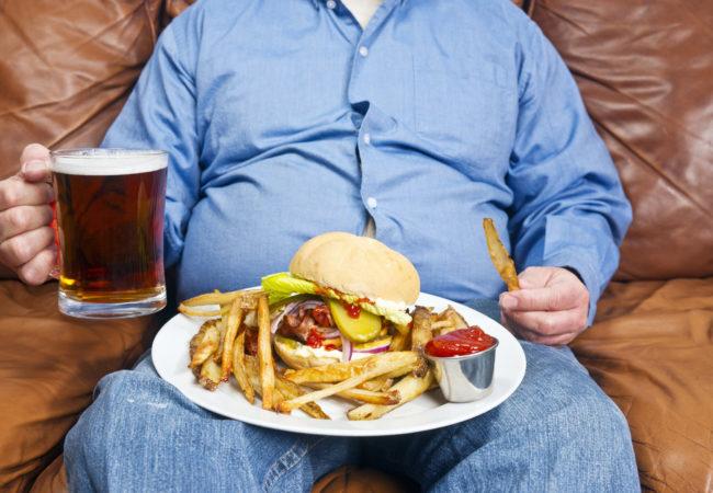 Dobré rady pre diabetikov
