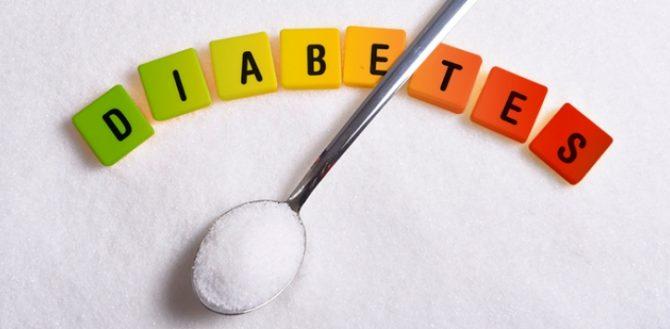 Prečo vzniká cukrovka