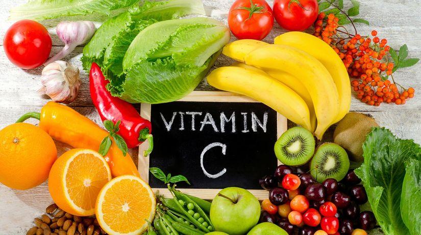 Vitamín_C