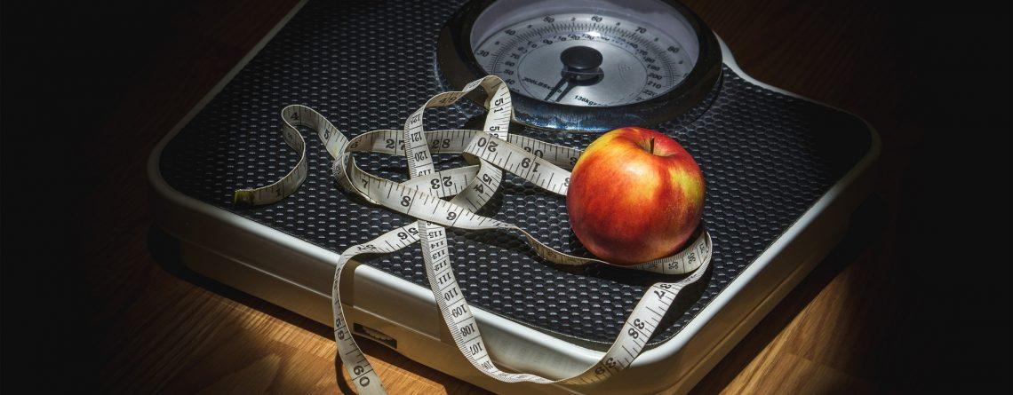Zníženie_váhy