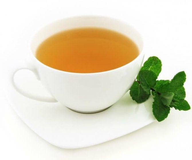 Prečo piť artyčokový čaj?