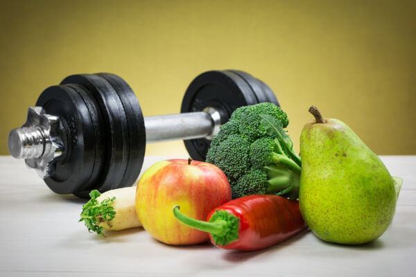 Kroky pre úspešnú zmenu životného štýlu