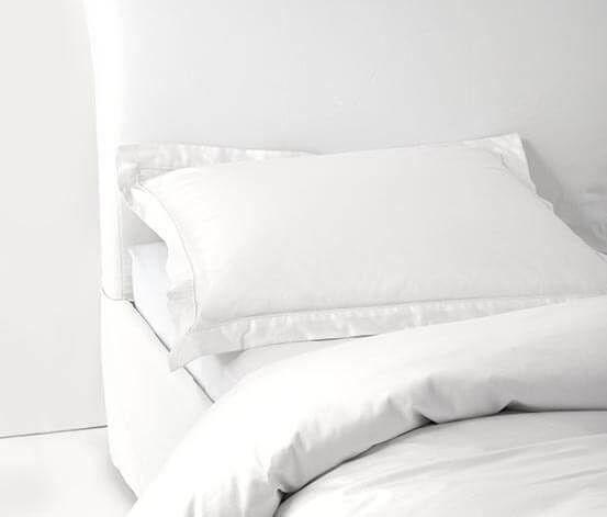 Udržujte čistú posteľ