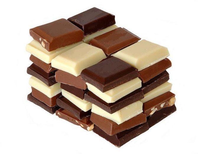 Kakao ako pomoc organizmu