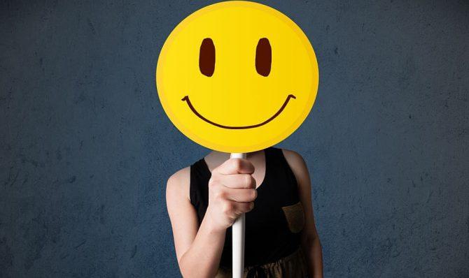 Šťastie e jeho vplyv na naše zdravie