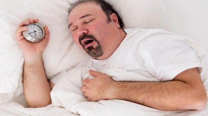Spánkom k lepšej imunite