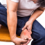 Bojujte s dnavými záchvatmi