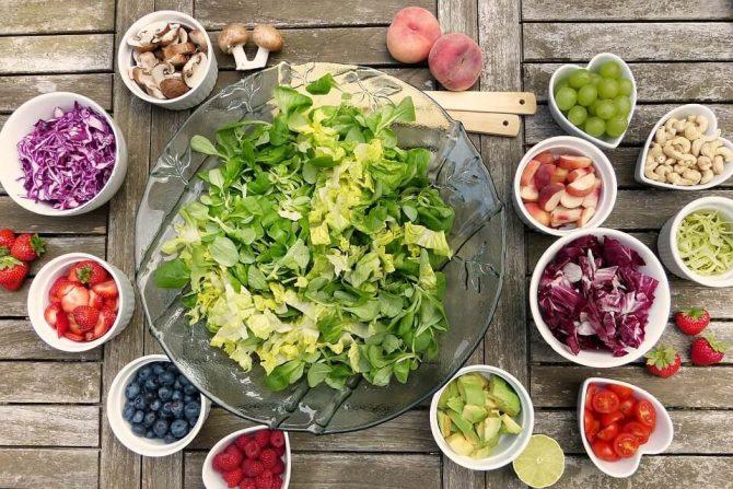 Detoxikácia organizmu doma – 5 účinných spôsobov!