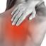 Praktické spôsoby prevencie a zmiernenia bolestí chrbtice