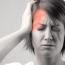 Príčiny bolesti hlavy