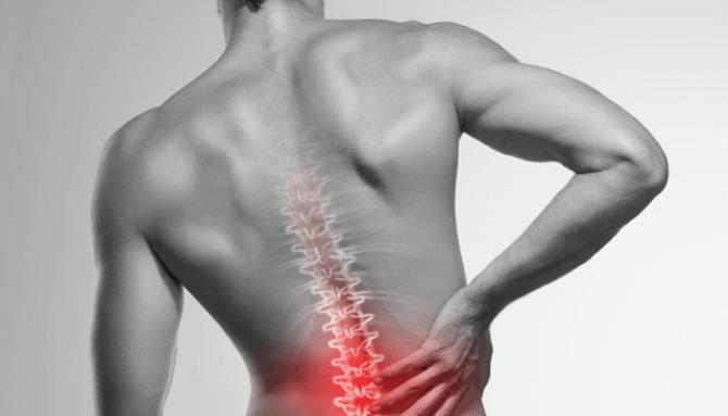 Prírodná liečba bolesti kĺbov a svalov