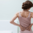 Aké dôležité a jednoduché je predchádzať bolesti chrbta