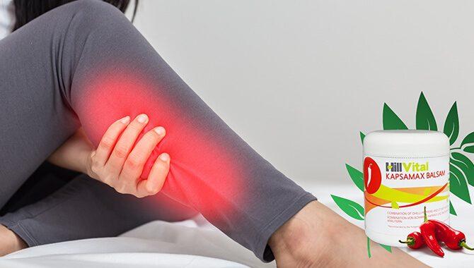 Trpíte príznakmi polyneuropatie? Odporúčame vám prírodnú terapiu
